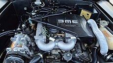 1982 DeLorean DMC-12 for sale 100892788
