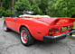 1982 FIAT 2000 Spider for sale 101004511