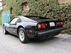 1982 Ferrari 308 GTS for sale 100768471