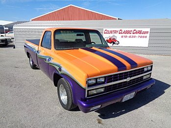 1982 GMC Other GMC Models for sale 100922496