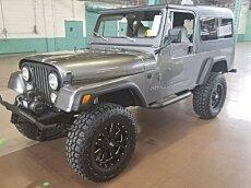 1982 Jeep Scrambler for sale 101013932