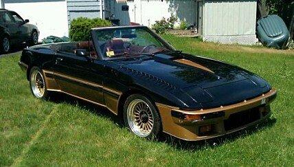1982 Mazda RX-7 for sale 100827525