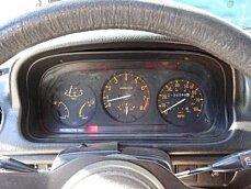 1982 Mazda RX-7 for sale 100839337