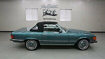 1982 Mercedes-Benz 280SL for sale 100743333