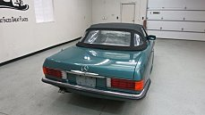 1982 Mercedes-Benz 280SL for sale 100743333