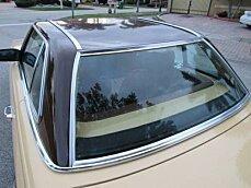 1982 Mercedes-Benz 380SL for sale 100853999