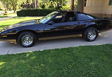 1982 Pontiac Firebird for sale 100798205