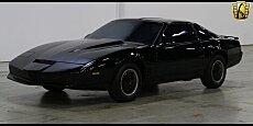 1982 Pontiac Firebird Trans Am Coupe for sale 101041155