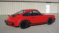 1982 Porsche 911 SC Coupe for sale 100942155
