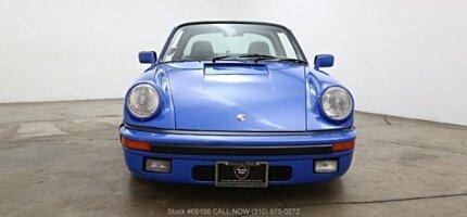 1982 Porsche 911 for sale 100950857