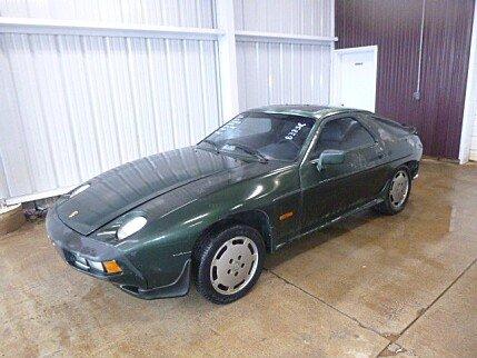 1982 Porsche 928 for sale 100868588