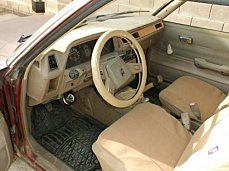 1982 Subaru Brat for sale 100839098