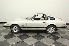 1982 datsun 280ZX for sale 101031434