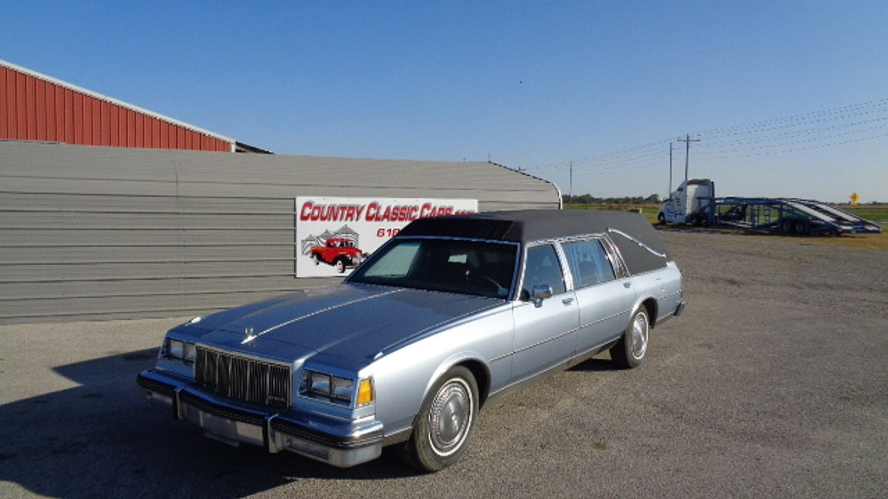 Buick Other Buick Models Classics for Sale - Classics on Autotrader