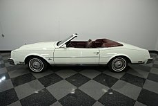 1983 Buick Riviera Convertible for sale 100743391