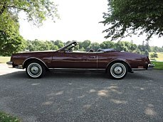 1983 Buick Riviera for sale 100769079