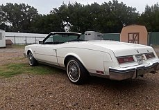 1983 Buick Riviera for sale 100909861