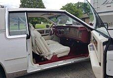 1983 Cadillac Eldorado for sale 100791832