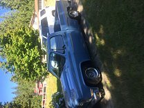 1983 Chevrolet Silverado and other C/K1500 2WD Regular Cab for sale 100901925