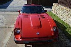 1983 Datsun 280ZX for sale 100766774