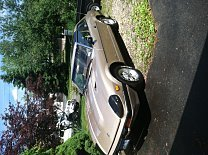 1983 Datsun 280ZX for sale 100769643