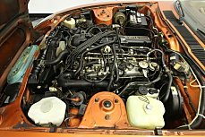1983 Datsun 280ZX 2+2 for sale 100786100