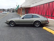 1983 Datsun 280ZX 2+2 for sale 100840775
