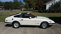 1983 Datsun 280ZX for sale 100844080