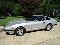 1983 Datsun 280ZX for sale 100895898