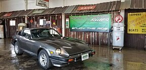 1983 Datsun 280ZX for sale 101056776