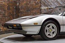 1983 Ferrari 308 GTS for sale 100788731