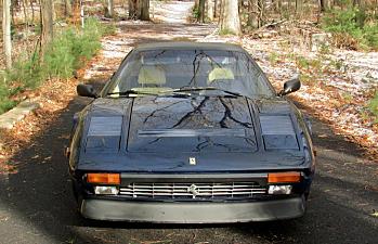 1983 Ferrari 308 for sale 101046289