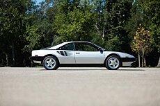 1983 Ferrari Mondial Quattrovalvole for sale 100857095