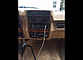 1983 Ford Bronco for sale 100877801