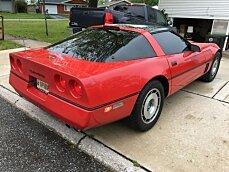 1983 Ford Ranger for sale 100954147