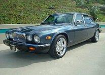 1983 Jaguar XJ6 for sale 100787291