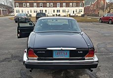 1983 Jaguar XJ6 for sale 100900387