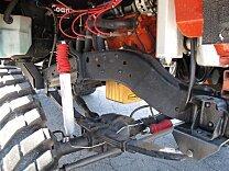 1983 Jeep Scrambler for sale 100759563