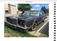 1983 Lincoln Continental for sale 100791552