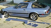 1983 Mazda RX-7 for sale 100769160