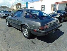 1983 Mazda RX-7 for sale 100879199