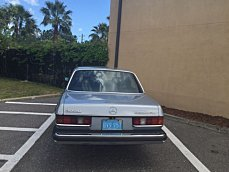1983 Mercedes-Benz 300D for sale 100862918