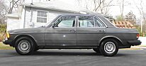 1983 Mercedes-Benz 300D Turbo for sale 100886368