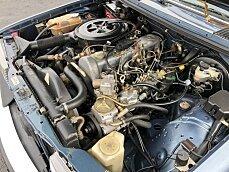 1983 Mercedes-Benz 300D for sale 100979139