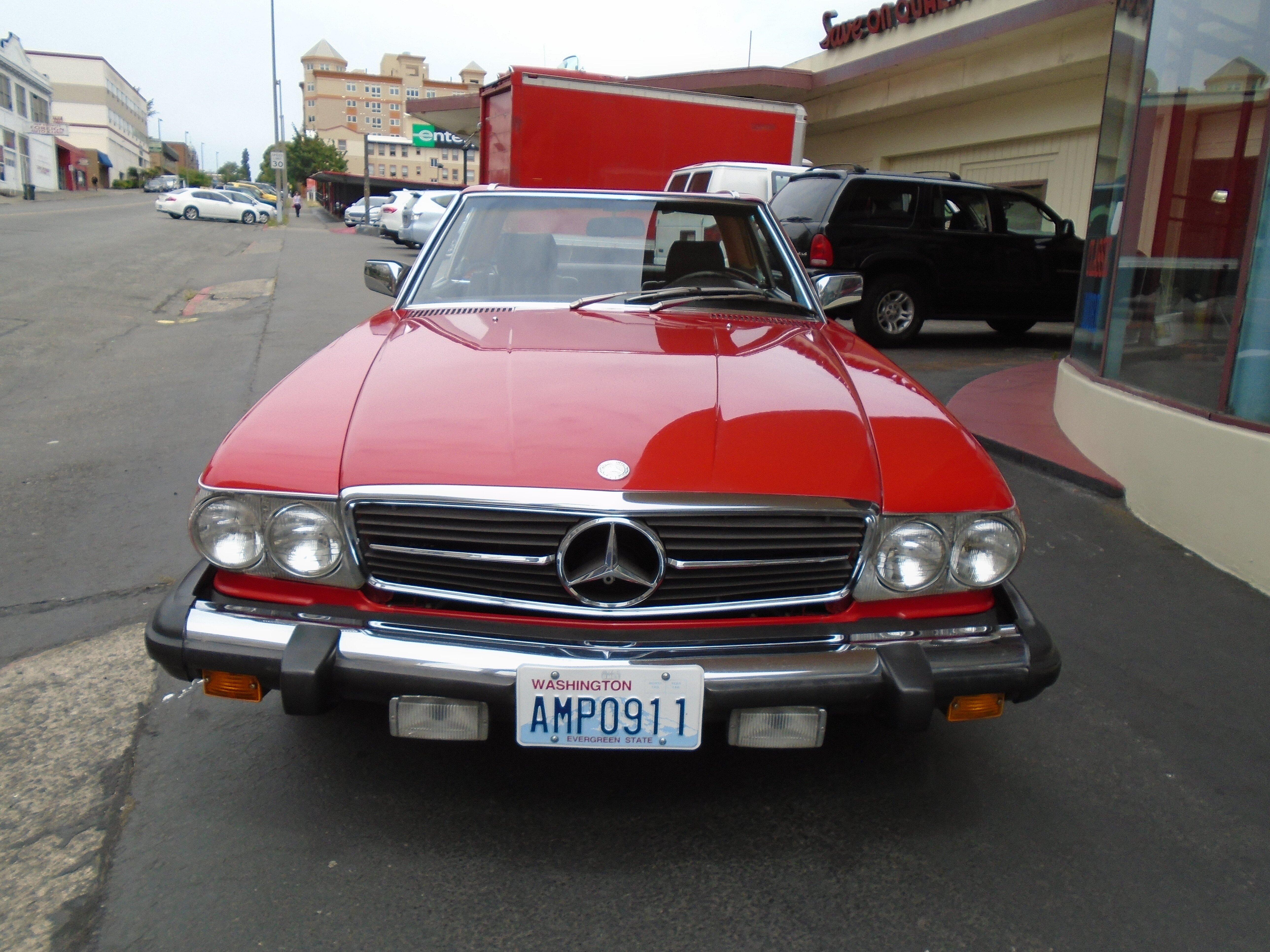 Classic Cars Usa. Cool Classic Cars Usa With Classic Cars Usa ...