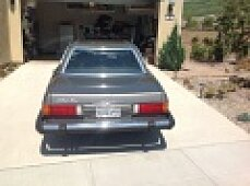 1983 Mercedes-Benz 380SL for sale 100788628