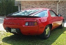 1983 Porsche 928 S for sale 100912695
