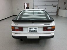 1983 Porsche 944 for sale 100799700