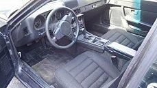 1983 Porsche 944 for sale 100863911