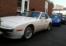 1983 Porsche 944 for sale 100794800